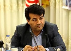 نیروی انتظامی حافظ رکن اصلی جامعه امنیت و آرامش است
