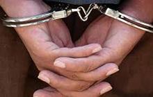 قتل در درگیری خیابانی چند جوان / قاتل دستگیر شد