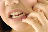 عفونت دندان را با این روش نابود کنید