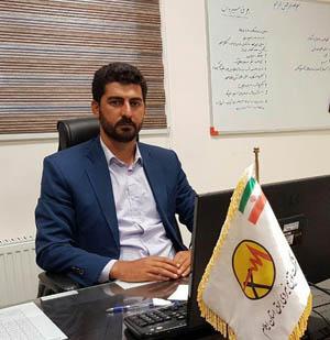 مدیر اداره برق سیروان: برق تمامی روستاهای سیل زده سیروان وصل است